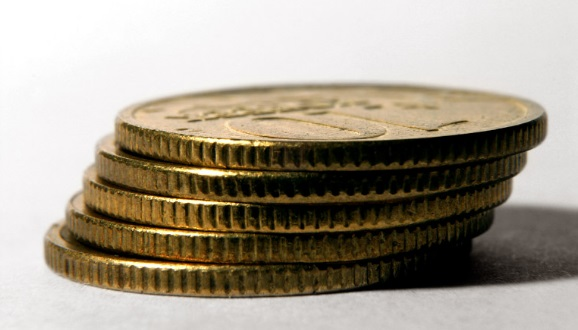 как перевести деньги Binance